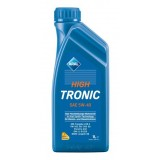 Aral HighTronic SAE 5W-40, 1L